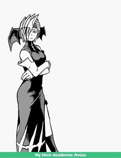 The Dragon Hero Ryukyu Zatsu S Mother Wiki My Hero