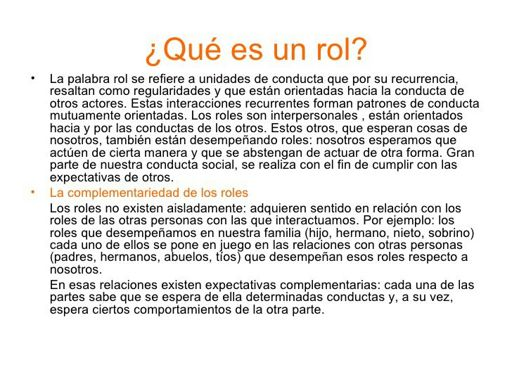 Que significa hook up en español
