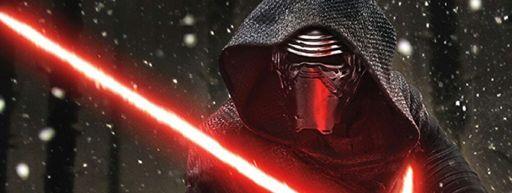 snoke star wars wiki español