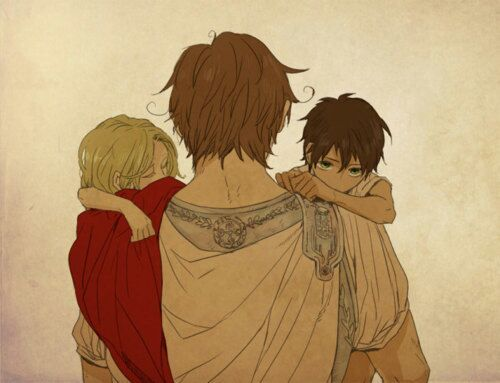 aph spanish empire - photo #39