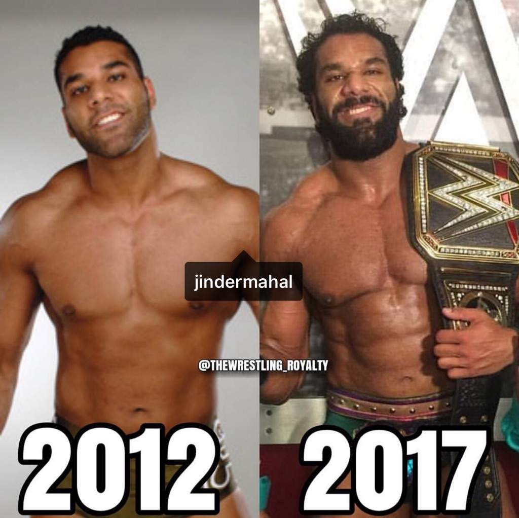 before and after steroids forum