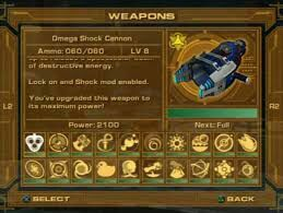 Ratchet And Clank 3 Weapons Review Ratchet And Clank Amino