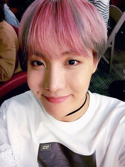 Purple pastel hair tumblr