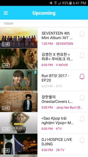 Run BTS! 2017 Episode 20 | ARMY's Amino