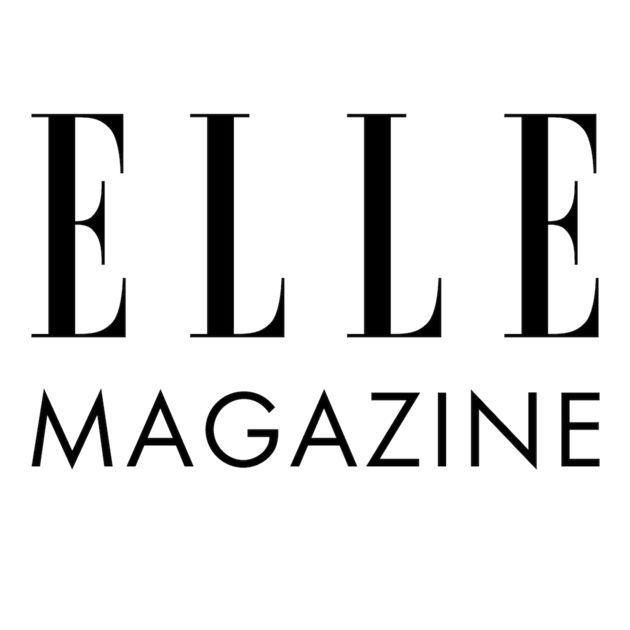 Fashion Magazine  Beauty Tips Fashion Trends   ELLE