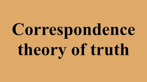 THEORIES OF TRUTH IN PHILOSOPHY EPUB