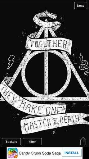 Death Eaters Wiki Harry Potter Amino