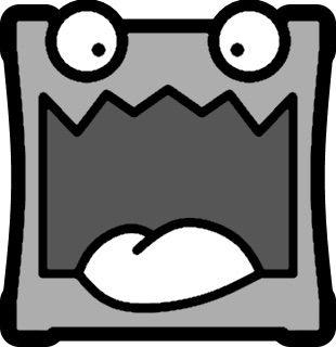 top 10 worst geometry dash icons geometry dash amino