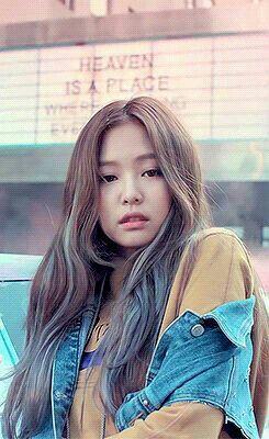 Jennie Wallpaper Wiki Blink 블링크 Amino