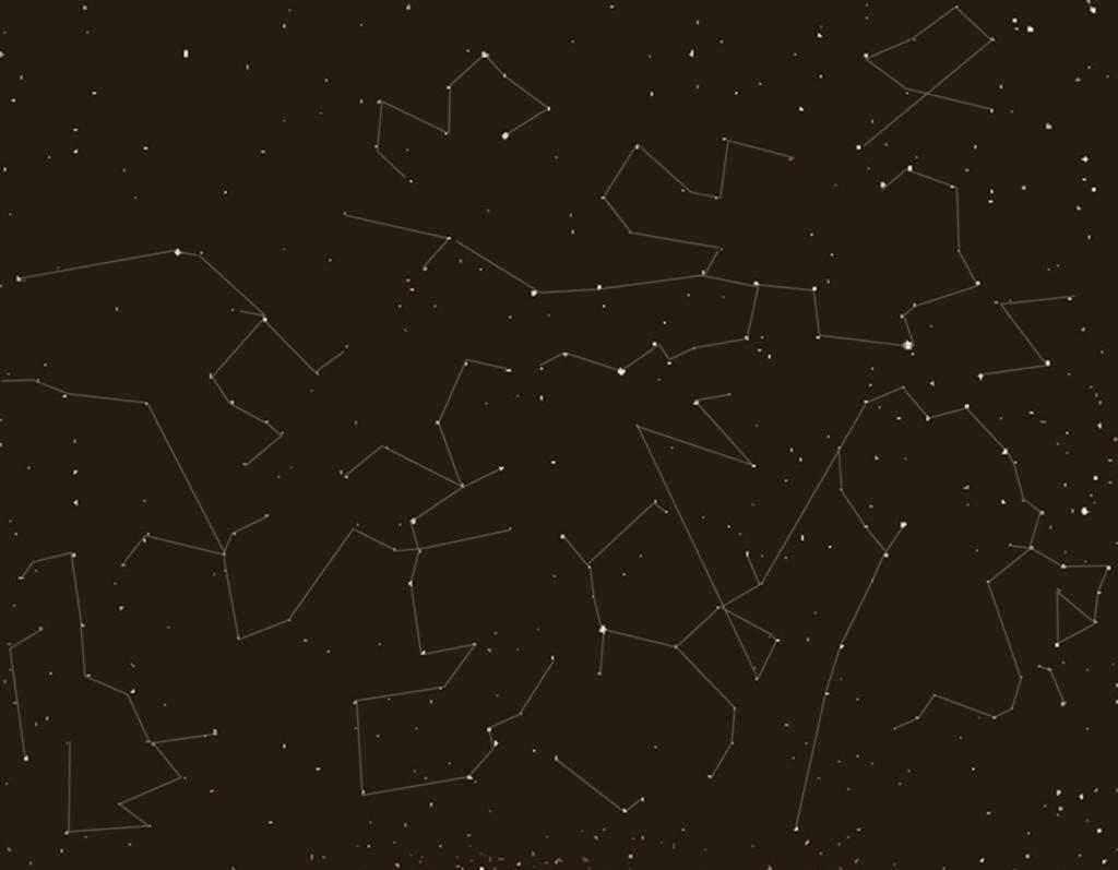 Constellations & Myths #1: An Introduction   Mythology ...