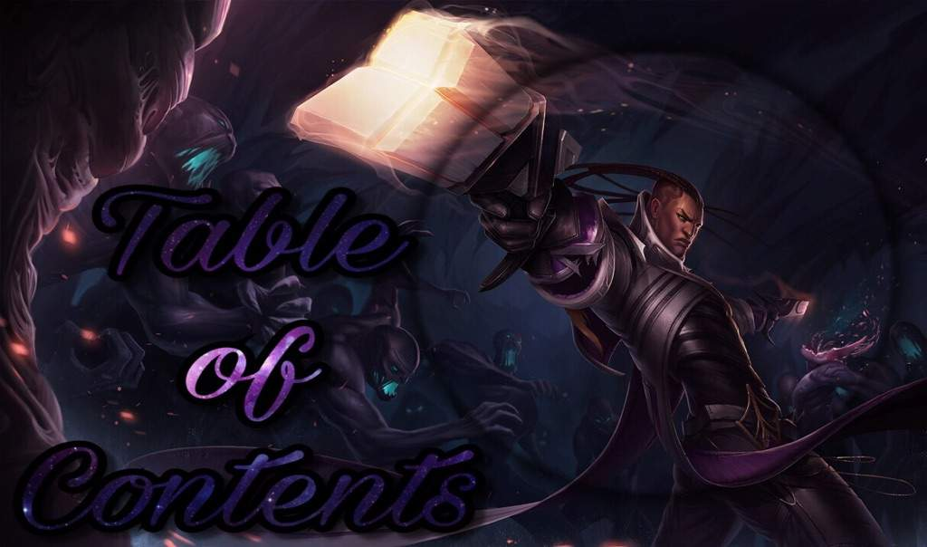 Lucian Guide [ 7.12 ] ⌬ Advanced ADC Guide 2 | League Of