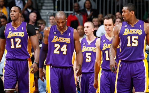 12 -13  Lakers  a5d2f1007