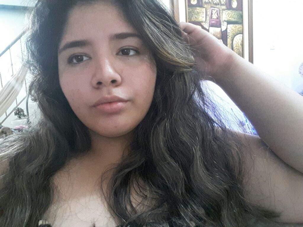 Loly Lopez Nude Photos 45