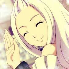 Mirajane Strauss Anime Amino When i first received your message months back, i was originally going to draw young mirajane but i think it didn't turn out quite well so i. amino apps