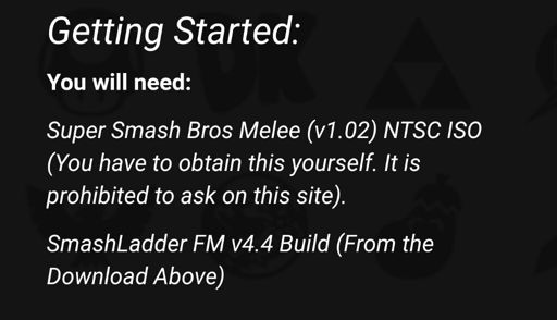 NetPlay + GCC Guide | Wiki | Smash Amino