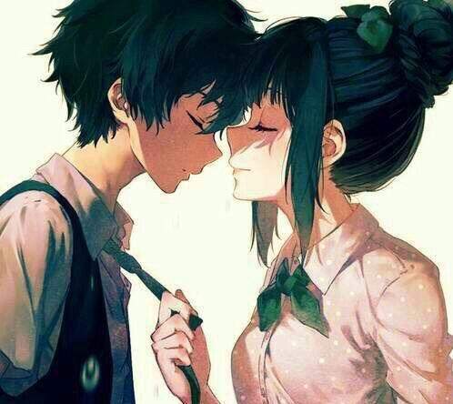 Good manga xxx