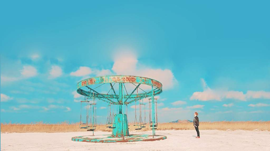 BTS Desktop Wallpapers | K-Pop Amino