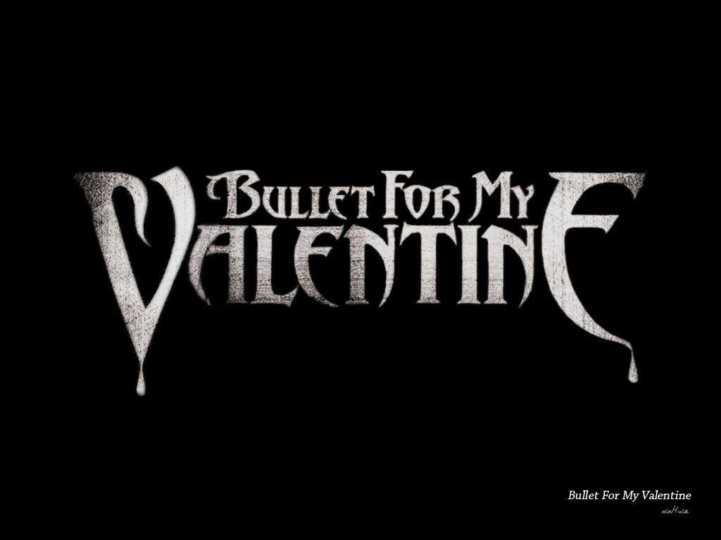 Favorite Bullet For My Valentine Album? What Is Your Favorite Album By This  Welsh Metalcore Band?