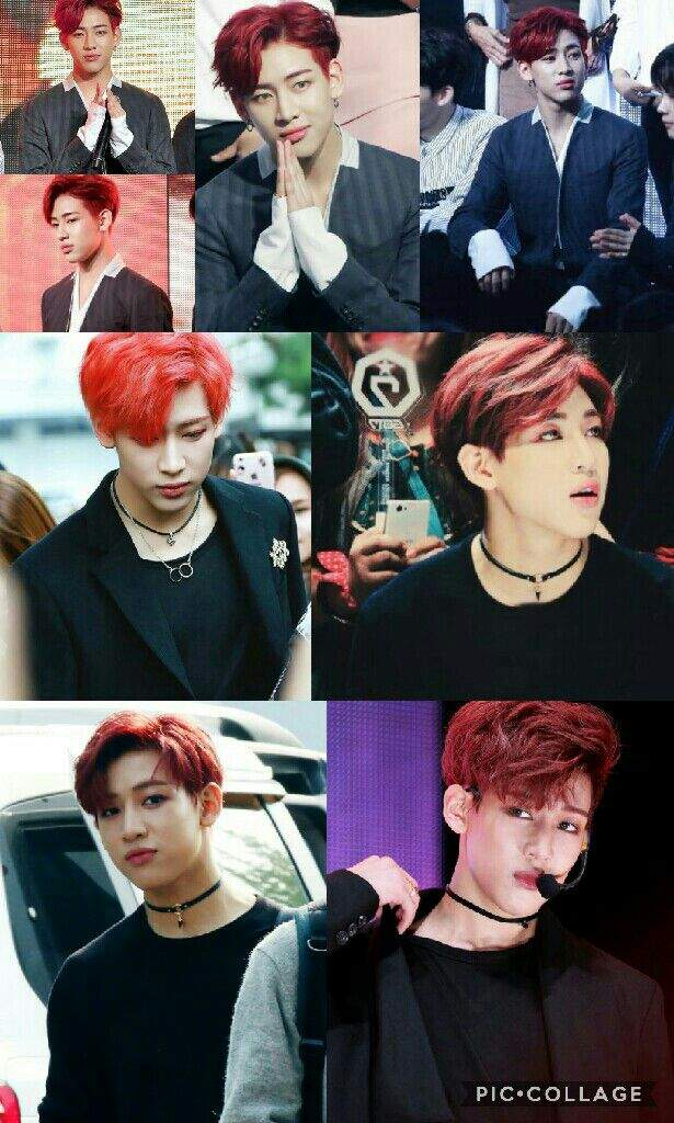 58 best KPOP collage images on Pinterest | Collage, Collages and ...