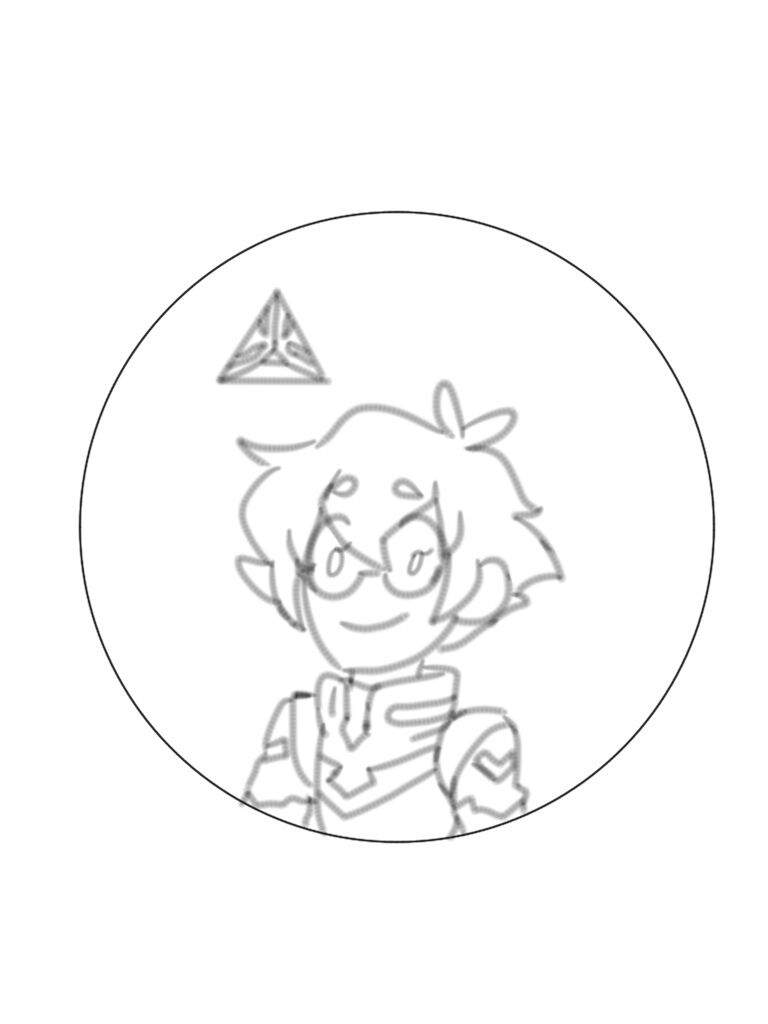pidge icon voltron amino