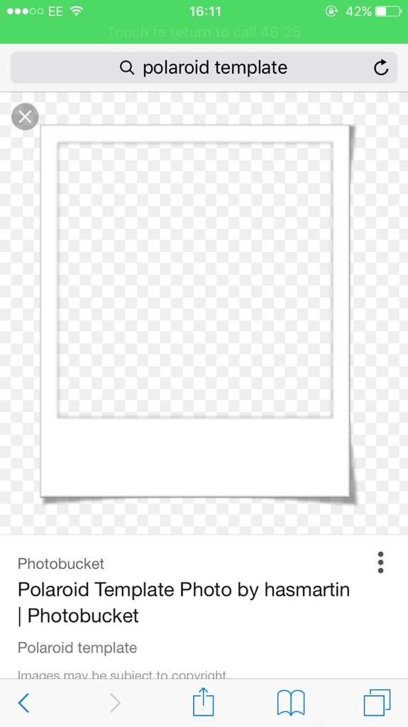 Diy Bts Polaroid  ArmyS Amino