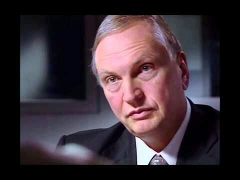 richard kuklinski nature vs nurture Richard kuklinski, byname the iceman, (born april 11, 1935, jersey city, new  jersey, us—died march 5, 2006, trenton, new jersey), american serial killer.