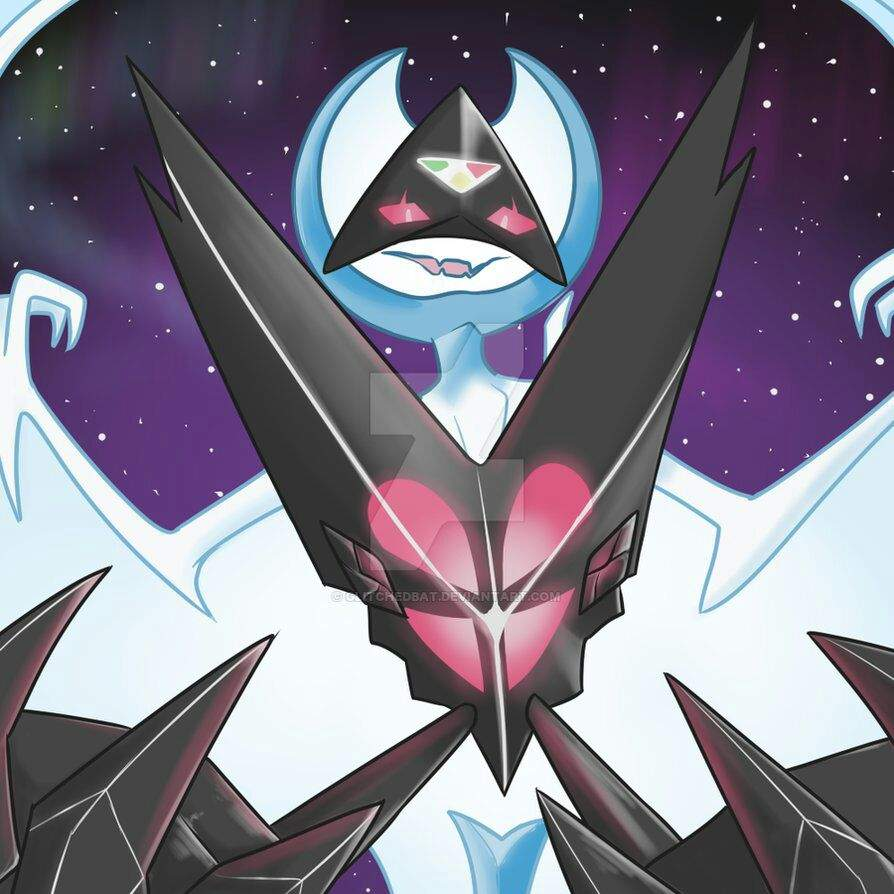 Retro Pokémon! Amino