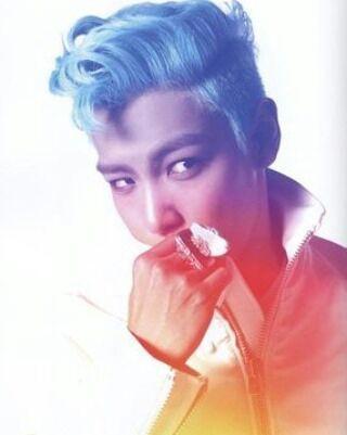 Choi Seung Hyun K Pop Amino