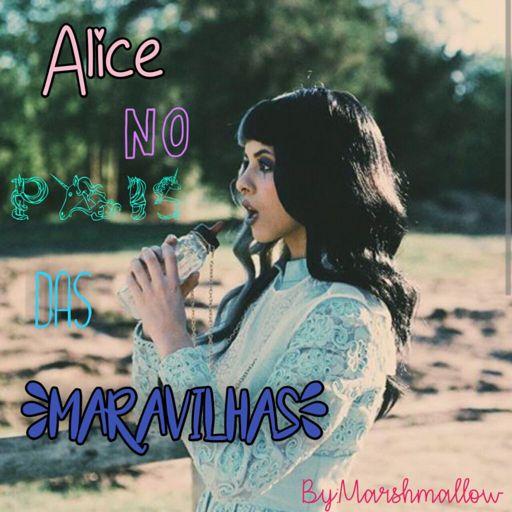 Alice No País Das Maravilhas Cry Babies Br Amino