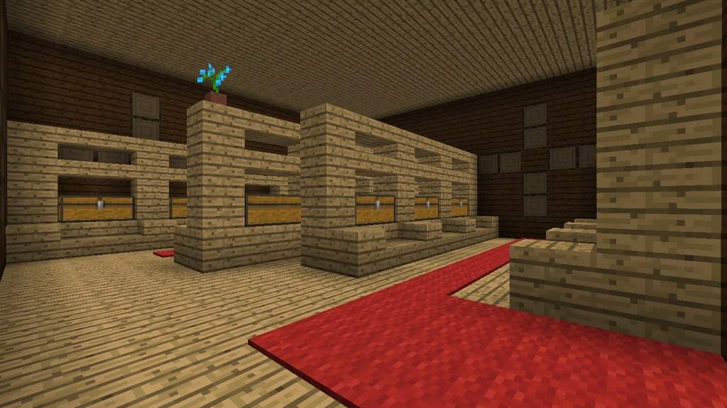 What's New In 1.1: Woodland Mansions | Minecraft Amino