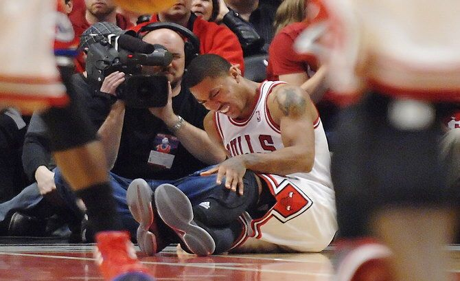 10 Of The Worst Injuries The NBA Has Ever Seen | Hardwood ...