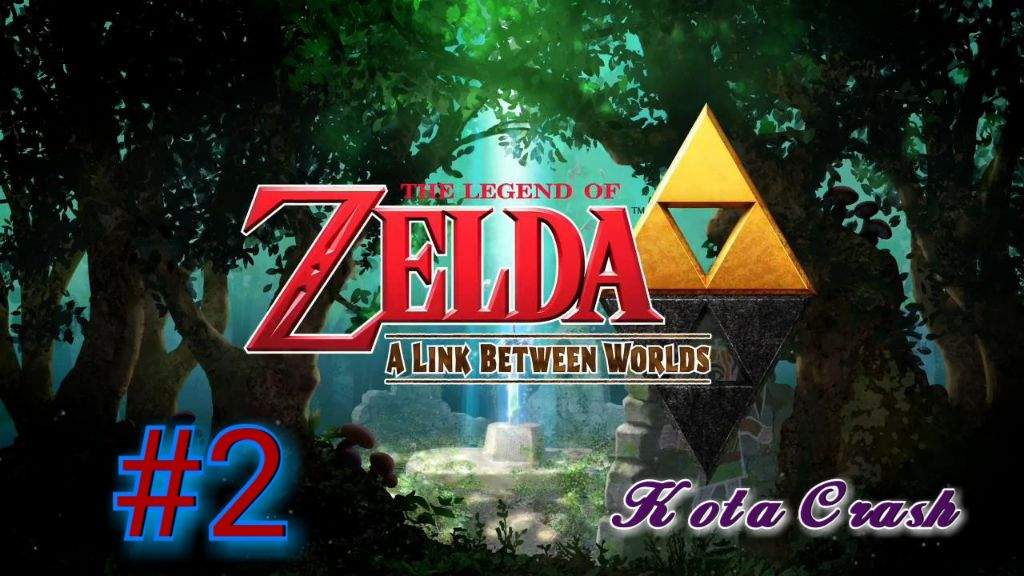Master Sword and Lost Woods.  sc 1 st  Amino Apps & First Impression Friday! ALBW Part 2   Zelda Amino pezcame.com
