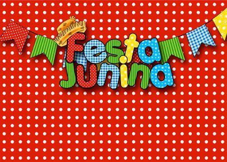 Festa Junina Autoral Frases Sentimentos Desabafo Amino