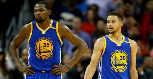 1e9028d93c3 What did 2017 NBA finals prove  Where do things go from here ...