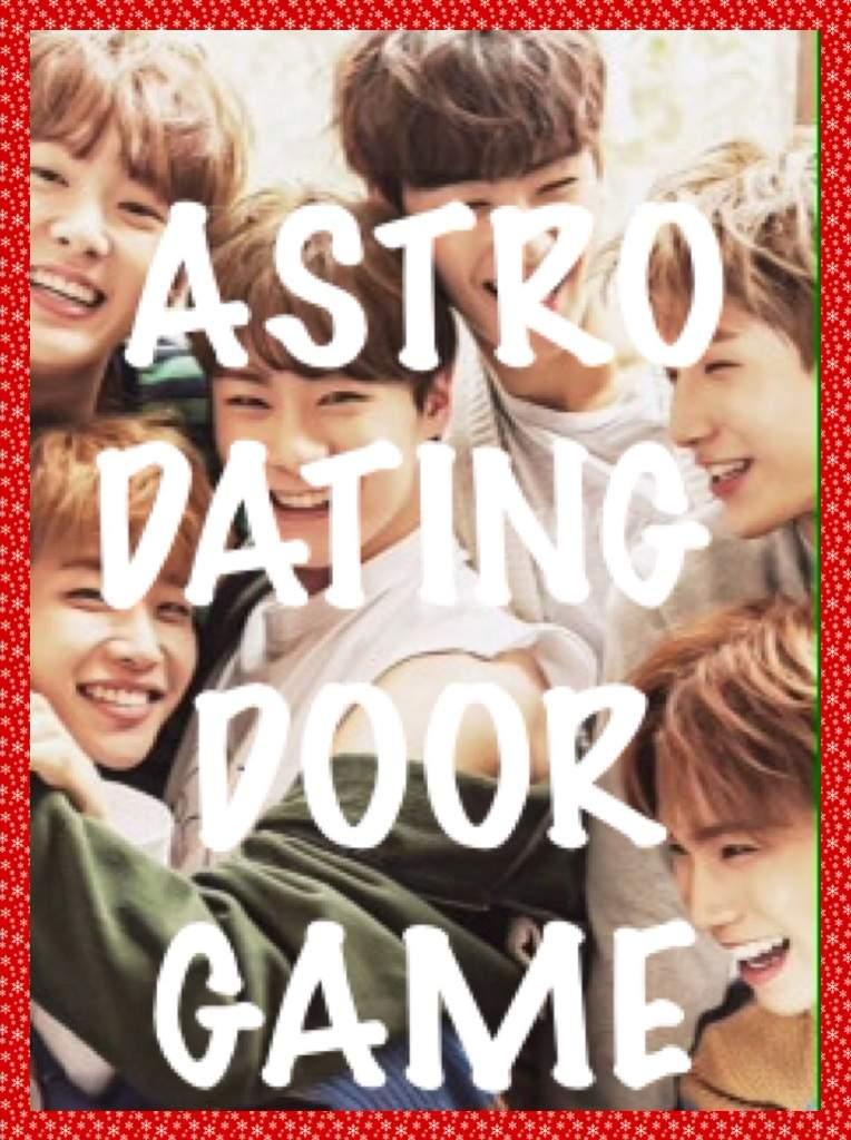 Astro dating