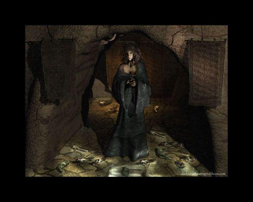 The Elder Scrolls Online: Daedric Empire | Wiki | Tamriel