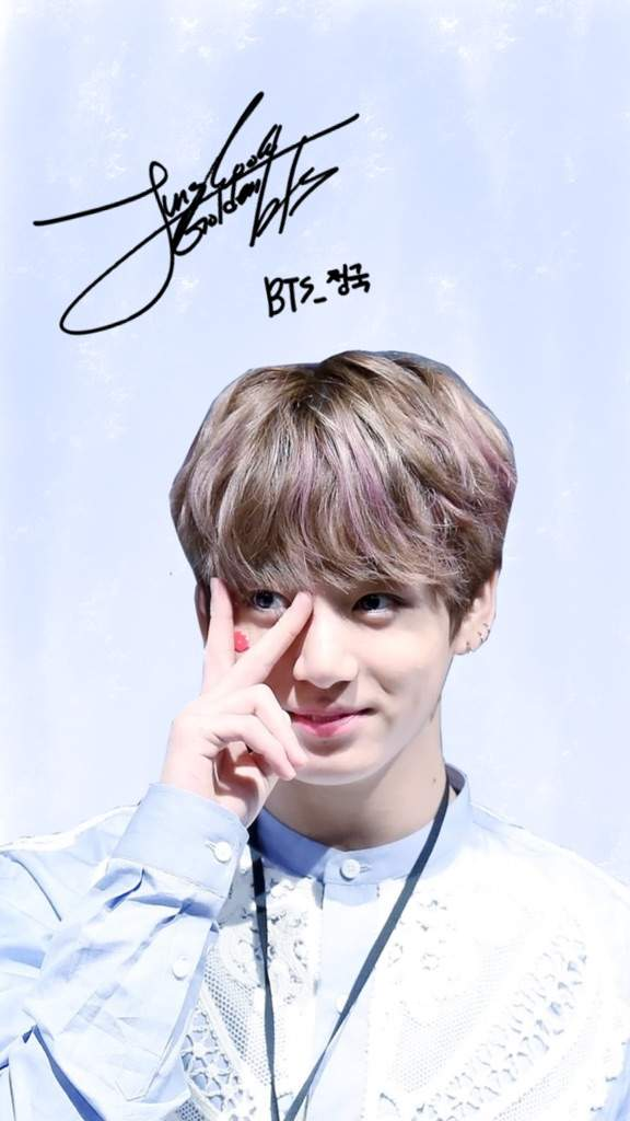 BTS Wallpapers: Requested by MissJungkook22(Jungkook ...