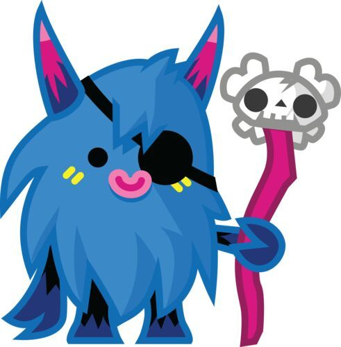 Moshi monsters + Sonic CD - Palmtree And The Woolly Blue Panic