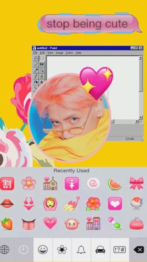 Aesthetic Kpop Wallpaper Ideas K Pop Amino
