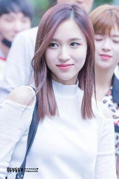 Twice Mina   Wiki   Twice (트와이스)ㅤ Amino