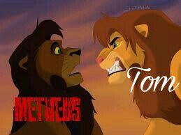 Rei Leão 4 A História Não Contada Parte 10 Disney Amino Pt Amino