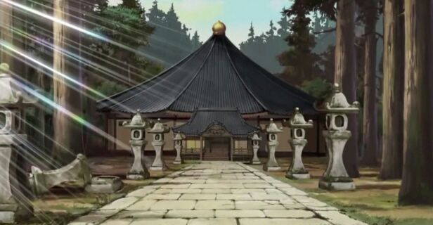 Arco Japão - (Fukushima) 3fb275e409441717dde1d198ed3cb090ce15d5c1_hq