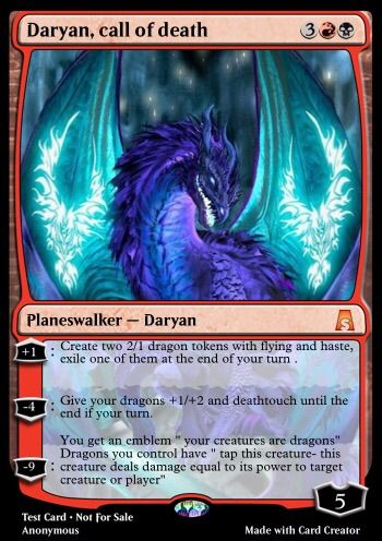 deals 1 damage to target creature