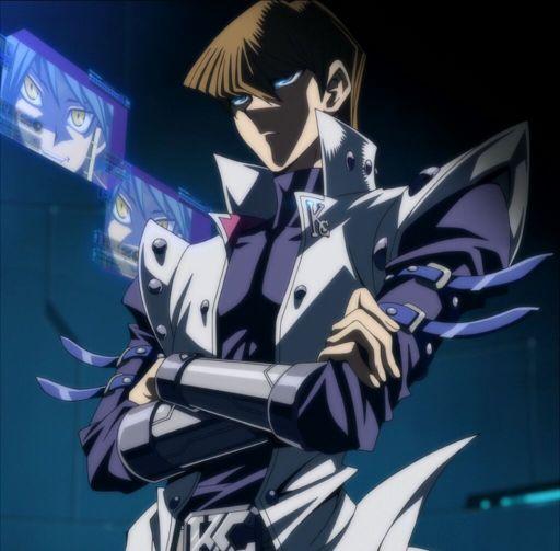 Seto Kaiba   Wiki   Yu-Gi-Oh Duelist Amino
