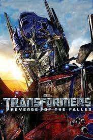 Transformers 2 La Venganza De Los Caídos Wiki Transformers Amino En Español Amino