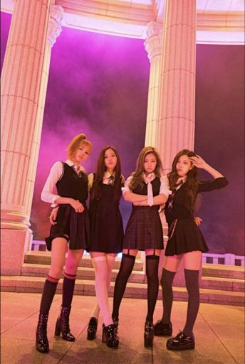 As If It S Your Last Wiki Blink 블링크 Amino