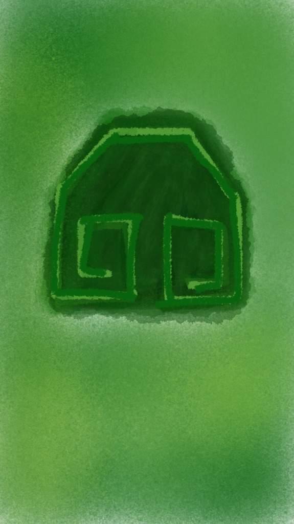 Earth Kingdom Symbol Drawing Avatar Amino