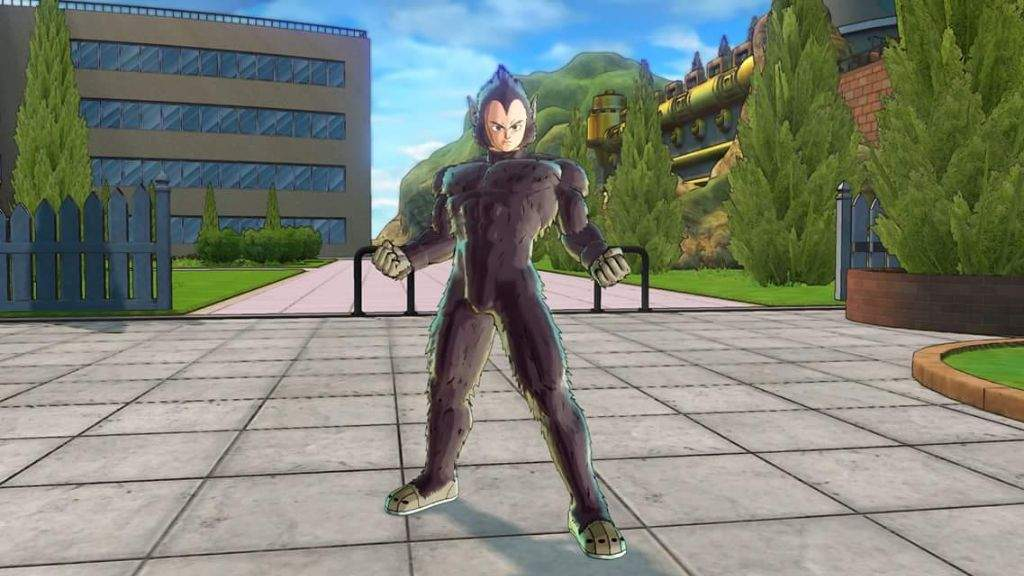 xenoverse 2 how to get divine lasao