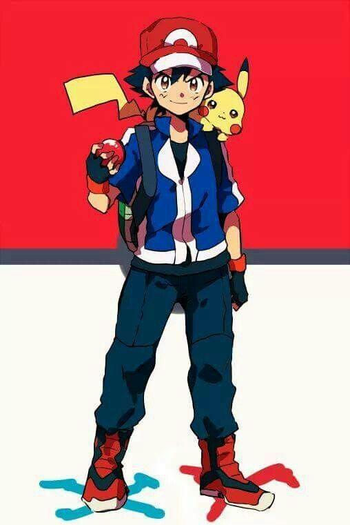 kalos region pokemon coloring pages - photo#41