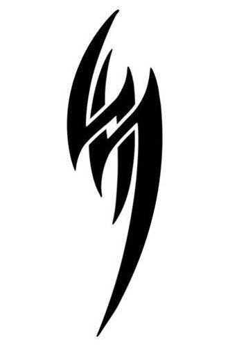 The Akuma Clan Wiki Naruto Amino